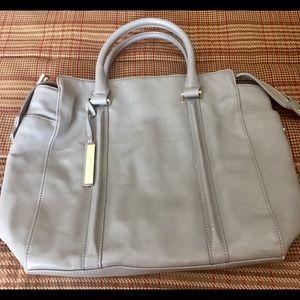 New stylish purse Kenneth Cole brand